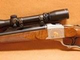 Ruger No. 1 (.375 H&H Mag, Custom, Tommy Kaye,FEGA) - 12 of 20