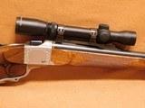 Ruger No. 1 (.375 H&H Mag, Custom, Tommy Kaye,FEGA) - 3 of 20