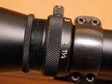 Ruger No. 1 (.375 H&H Mag, Custom, Tommy Kaye,FEGA) - 8 of 20