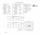H-S Precision Pro-Series 2000 LA (.338 Lapua, 26-inch) HS - 15 of 15