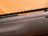 H-S Precision Pro-Series 2000 LA (.338 Lapua, 26-inch) HS - 12 of 15