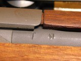 TOP CONDITION Springfield M1D Sniper Rifle (with CMP Box & Papers) - 11 of 25
