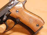 Browning BDA w/ Box (FN Fabrique Nationale Herstal, Pietro Beretta) - 3 of 13