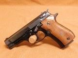 Browning BDA w/ Box (FN Fabrique Nationale Herstal, Pietro Beretta) - 2 of 13