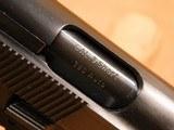 Browning BDA w/ Box (FN Fabrique Nationale Herstal, Pietro Beretta) - 11 of 13