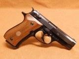 Browning BDA w/ Box (FN Fabrique Nationale Herstal, Pietro Beretta) - 7 of 13