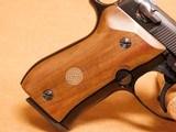 Browning BDA w/ Box (FN Fabrique Nationale Herstal, Pietro Beretta) - 8 of 13