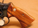 Smith and Wesson Model 25-3 (125th Anniversary, 45 Long Colt, 6.5-inch) LC - 3 of 17