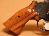 Smith and Wesson Model 25-3 (125th Anniversary, 45 Long Colt, 6.5-inch) LC - 9 of 17