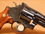 Smith and Wesson Model 25-3 (125th Anniversary, 45 Long Colt, 6.5-inch) LC - 10 of 17