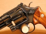 Smith and Wesson Model 25-3 (125th Anniversary, 45 Long Colt, 6.5-inch) LC - 4 of 17