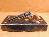 Colt 1st Model Dragoon, 2nd Generation w/ Box (NEAR MINT First Model)