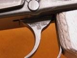 Century Arms WASR-10/63 (Romanian Romarm Cugir, Grey Laminate Wood Furniture, Tapco G2 Trigger, 7.62x39) - 11 of 11