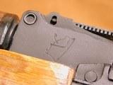 Maadi RML (Egyptian AK-47, Wire Folding Stock, Pars Intl Lou Ky) 7.62x39 - 9 of 14