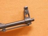 Maadi RML (Egyptian AK-47, Wire Folding Stock, Pars Intl Lou Ky) 7.62x39 - 5 of 14