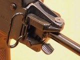 Maadi RML (Egyptian AK-47, Wire Folding Stock, Pars Intl Lou Ky) 7.62x39 - 13 of 14