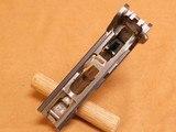 DWM American Eagle 1906 Luger (MINT, .30 Luger, Crown N) German - 11 of 20
