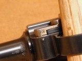 DWM American Eagle 1906 Luger (MINT, .30 Luger, Crown N) German - 17 of 20