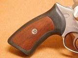 Ruger GP100 (357 Magnum, 6-Shot, 6-inch, KGP161/01707, 1990) GP-100 - 7 of 14