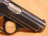Walther PPK (Eagle/C, Police, 1941, Early High Polish) German Nazi WW2 - 10 of 13