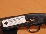 NEW IN BOX Browning Model 42 HIGH GRADE (410 Bore/Ga, 26-inch) - 6 of 11