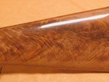 NEW IN BOX Browning Model 42 HIGH GRADE (410 Bore/Ga, 26-inch) - 5 of 11