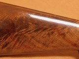 NEW IN BOX Browning Model 42 HIGH GRADE (410 Bore/Ga, 26-inch) - 3 of 11