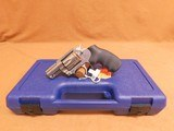 NEW Colt King Cobra Carry (2-inch, 357 Magnum, Stainless)