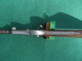 Julien Pinfire Rifle - 2 of 8