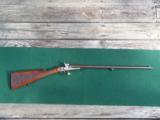 Julien Pinfire Rifle - 7 of 8