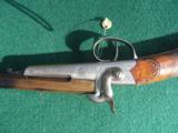 Julien Pinfire Rifle - 6 of 8