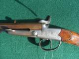Julien Pinfire Rifle - 4 of 8