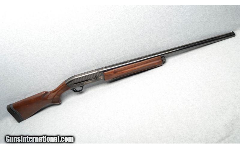 Remington ~ 105 CTi II ~ 12 Ga