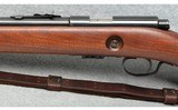 Winchester Model 69A - 8 of 10