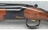 Browning ~ Citori CX ~ 12 Ga. - 8 of 11