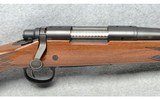 Remington ~ Model 700 ~ .243 Win. - 3 of 10