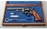 Smith & Wesson ~ Model 25-2 ~ .45 ACP - 3 of 3