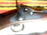 Near Mint Springield Trapdoor 1884, the best there is!