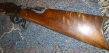 Stevens 44 .38-55 Excellent condition and bore