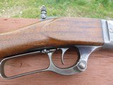 Savage 1899A Short Rifle in .25-35 - 6 of 8