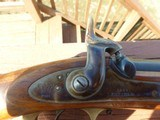 Parker Hale Enfield Musketoon English Manufacture excellent - 2 of 9