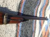 Krag carbine, 1899, all original, excellent bore - 4 of 7