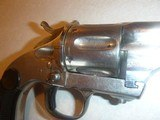 1875 Remington .44-40 very good condition and bore - 3 of 6