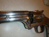 1875 Remington .44-40 very good condition and bore - 4 of 6