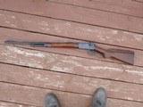 Winchester Model 64 $800