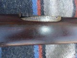 Spanish Mauser 1916 Short Rifle 7x57 excellent - 3 of 9