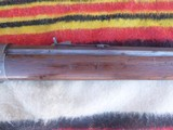 Winchester 1876 3rd Model excellent bore .45-60 - 4 of 9
