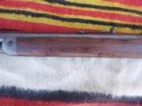 Winchester 1876 3rd Model excellent bore .45-60 - 8 of 9