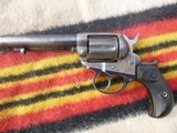 Colt Lightning very nice, some colors, .38lc with brass, no ffl, 1888dom