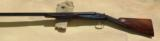 Winchester Model 21 - 12 Gauge - marked Skeet & Trap - AAA Walnut - with Cody Letter - 1 of 14